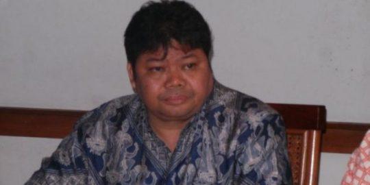 Inilah Rekam Jejak Lembaga Survei yang Menangkan Prabowo