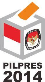 Hitung Cepat RRI: Jokowi-JK Dipastikan Menangi Pilpres 2014