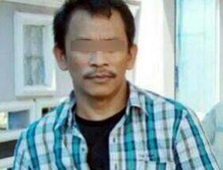 Pernah Lolos dalam Penggerebekan Polisi, Toni Sapu Jagat Diyakini Sakti