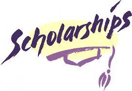 Beasiswa Full  Plus  Biaya Hidup Program Master Public Health & Tropical Medicine