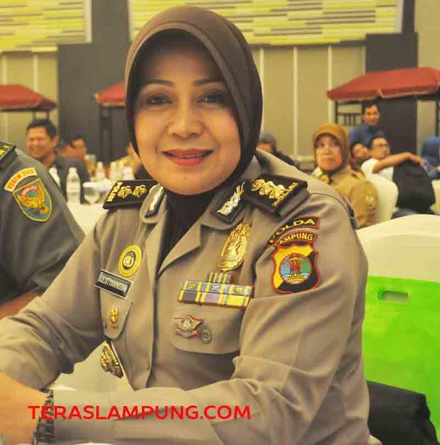 Amankan Mudik Lebaran 2015, Polda Kerahkan 1.522 Personel Gabungan
