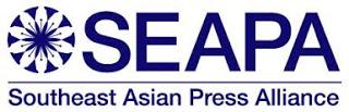 Beasiswa Liputan dari SEAPA