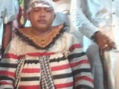 Komang Ngurah Trisna Para Merta semasa hidup (Foto: Istimewa)