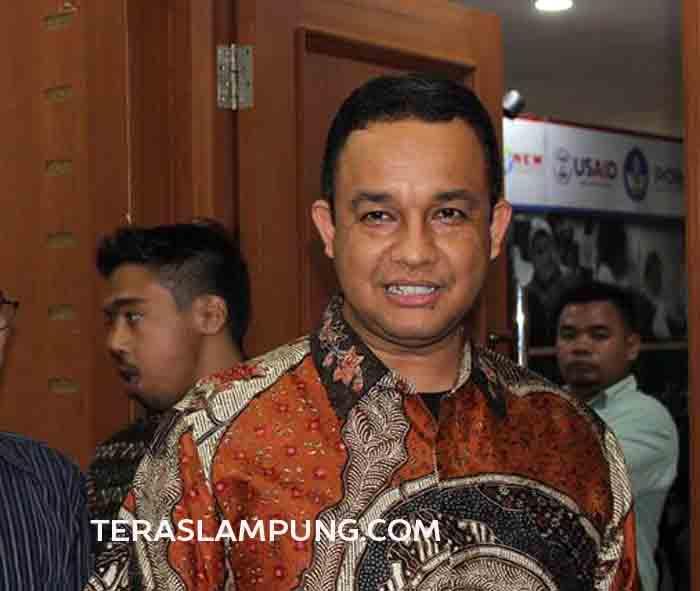 PKS Ingin Kemenangan Anies di Pilkada DKI Terulang di Pilpres 2019