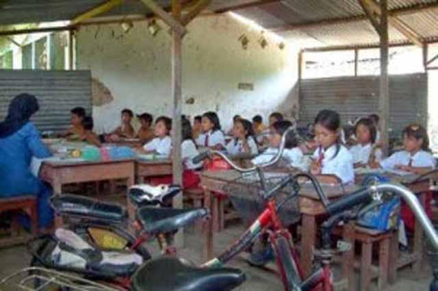 Moratorium Ujian Nasional dan Kualitas Pendidikan