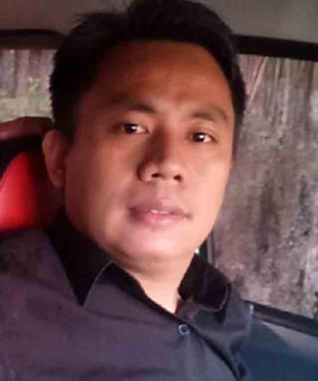 PWI Lampung Utara Minta Kekerasan terhadap Kontributor SCTV-Indosiar Diusut Tuntas