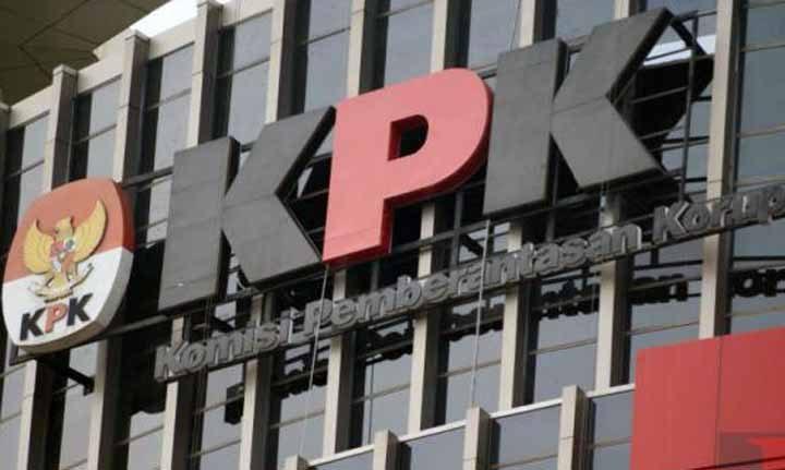 KPK Dikabarkan akan Pecat Novel Baswedan dan 70-an Pegawai Lain