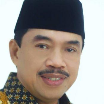 Ini Alasan Fraksi Golkar Tolak Bentuk Pansus Money Politic Pilgub Lampung