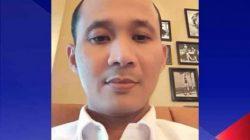 Ridwan Saifuddin