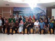 Lampung Tourism Mission 2018