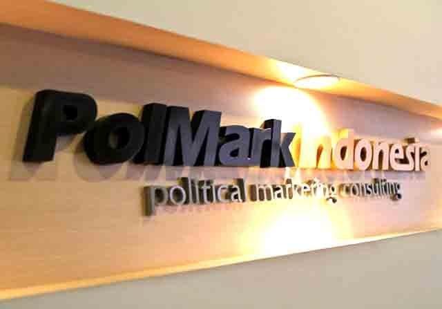 Polmark/ilustrasi