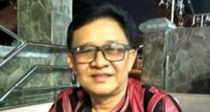 Koordinator FMTL,Hary Kohar