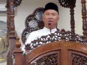Mukhlis Basri