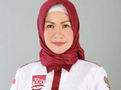 Rita Purnamawati