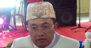 Wakil Bupati Lampung Utara, Sri Widodo