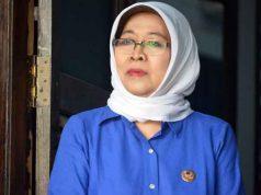 Yayuk Sri Rahayuningsih, Anggota Komisi X DPR RI Dapil Jatim VII F.NasDem
