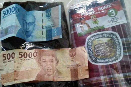 Akademisi Unila: Pansus Money Politic Pilgub Lampung Langgar UU