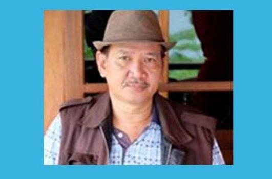 Pakar Hukum: MK Bisa Batalkan Hasil Pilgub Lampung 2018