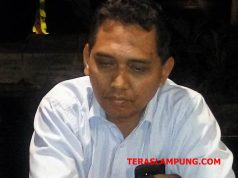 Deputi Divre IV Tanjungkarang, Asdo Astriviyanto