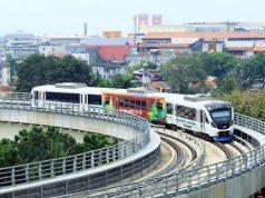 LRT Sumsel (dok lenterapendidikan.com)