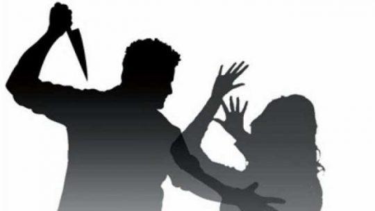 Ilustrasi pembunuhan. ajsberg.com