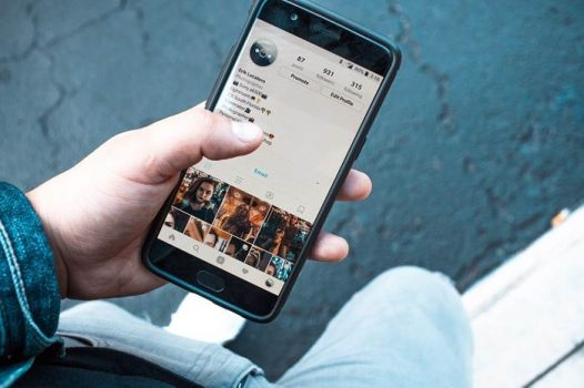 Siapa Bilang Paket Data Telkomsel Bulanan Mahal?