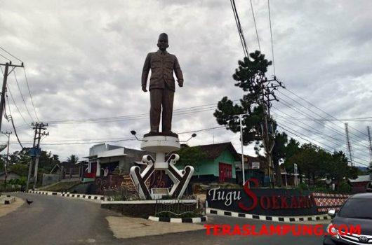 Sering Bagi-Bagikan Sertifikat Tanah Gratis, Tapi Jokowi tak Bisa Selesaikan Masalah Ini di Lampung