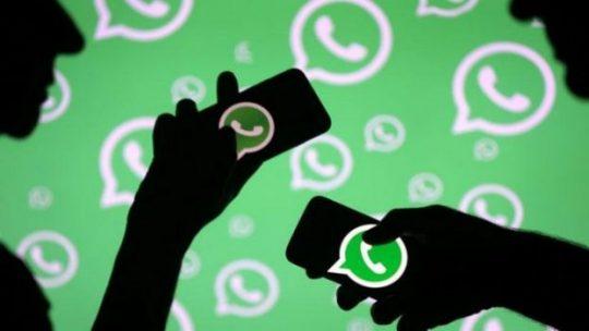 Facebook akan Terintegrasi dengan WhatsApp dan Intagram, Ini Keuntungannya
