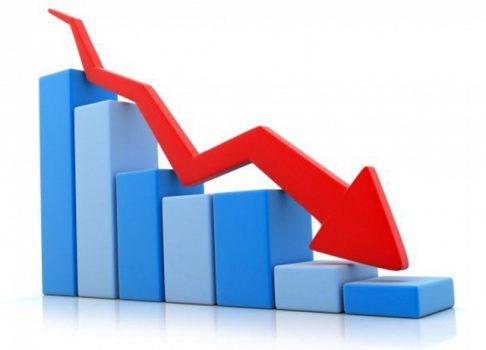 Kota Bandarlampung Alami Deflasi 0,44 Persen pada Maret 2020