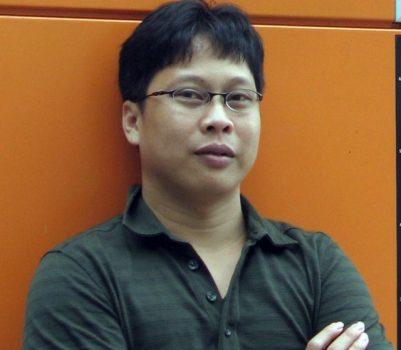 Ditangkap Polisi karena Kritik TNI, Ini Profil Doktor Asal Lampung