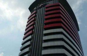 Gedung KPK (dok Liputan6.com)