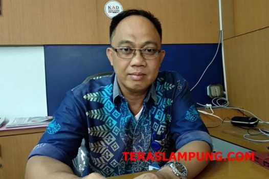 PDAM Way Rilau akan Ubah Jaringan di Dua Kecamatan