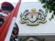 Kedutaan Besar Malaysia (liputan6)