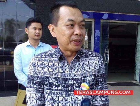 Bank Lampung Cabang Lampung Utara Turunkan Saldo Minimal Nasabah