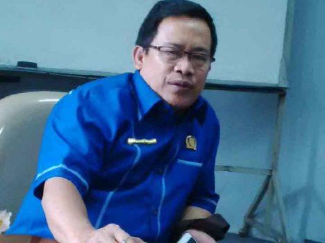 Inilah Kader Demokrat yang Berpeluang Menjadi Ketua DPRD Lampung Utara