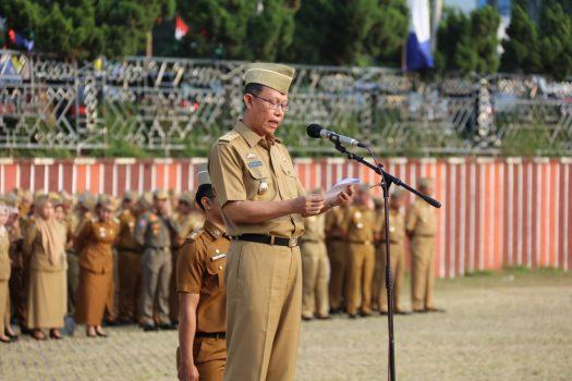 Usai Putusan MK, Gubernur Lampung Ajak Masyarakat Hindari Konflik dan Jaga Keamanan