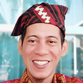 Seandainya Badak Lampung Membuka Saham untuk Publik