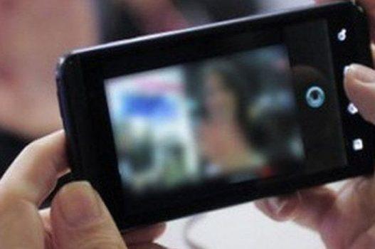Pelaku Video Viral Vina Garut Ditangkap Polisi