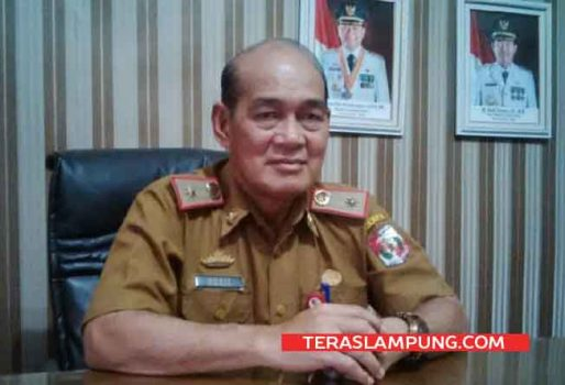 Kemendagri Restui RPJMD Dibahas oleh Pimpinan Sementara DPRD Lampura