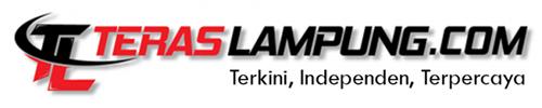 Portal Berita Lampung Terkini dan Terpercaya