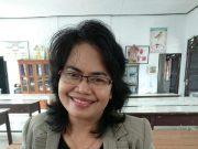 emuan obat kanker siswi Kalimantan Tengah akan dipatenkan. Kredit: Tempo/Karana WW