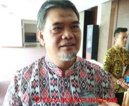 Junaidi Auly: Antisipasi Krisis Ekonomi Global, Menteri Ekonomi Kabinet Jokowi Harus Tangguh