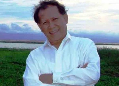 Dokter Handrawan Nadesul