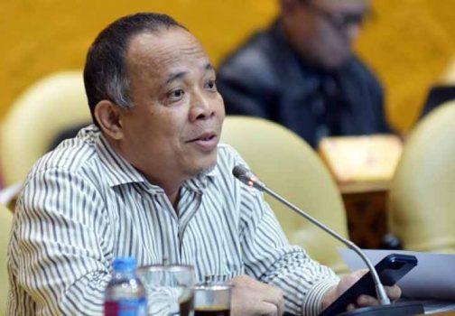 DPR Minta Menteri Agama Fokus pada Tupoksinya