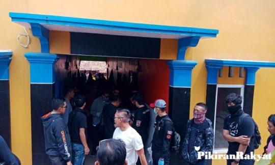 Survei: Indonesia Tidak Sedang Darurat Radikalisme