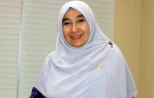 Skor PISA Indonesia Jeblok, Ini Kata Politikus PKS