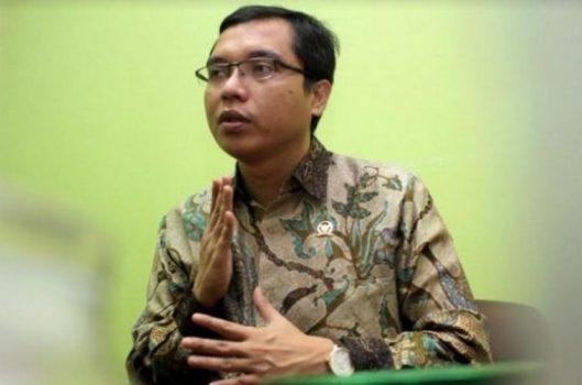Jiwasraya Gagal Bayar Polis Nasabah, Ini Empat Solusi yang Ditawarkan PPP
