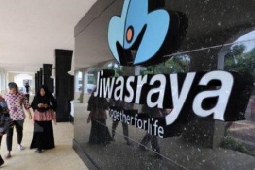 Erick Thohir Siapkan Strategi Restrukturisasi Jiwasraya