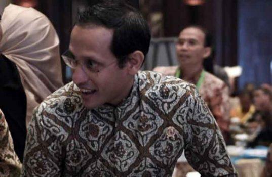 Pendidikan Pancasila dan Bahasa Indonesia Dihapus, Ini Kata Kemendikbud