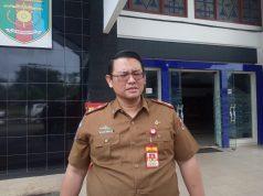 Syah Indra Husada